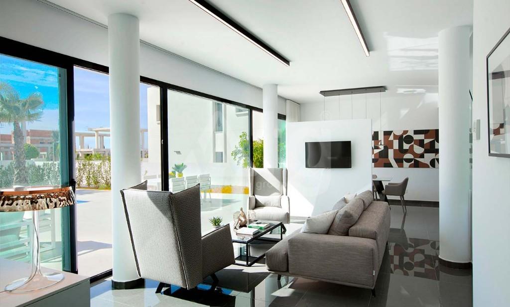3 bedroom Bungalow in Guardamar del Segura - CN7826 - 5