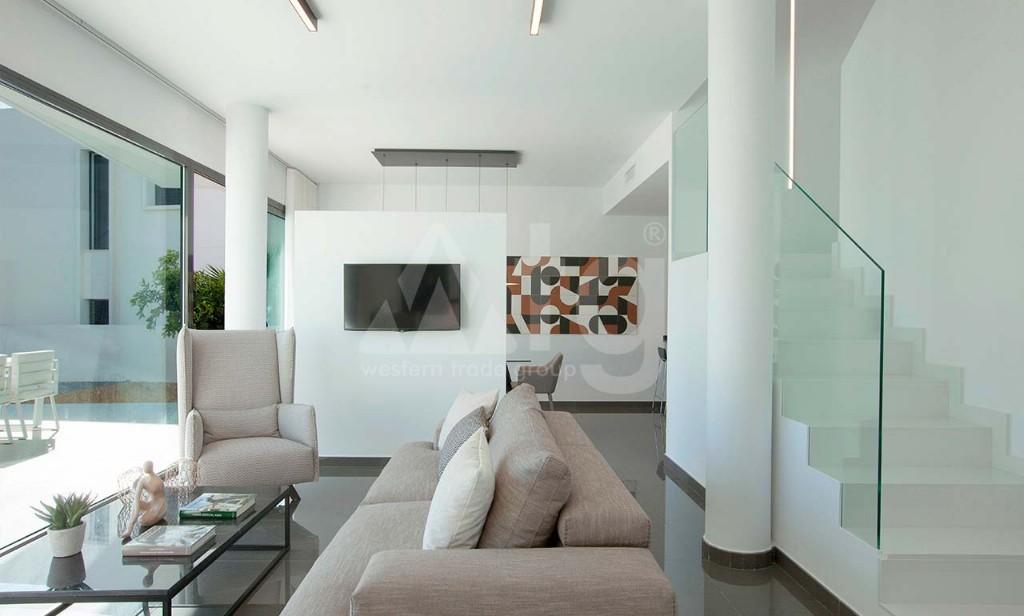 3 bedroom Bungalow in Guardamar del Segura - CN7826 - 6