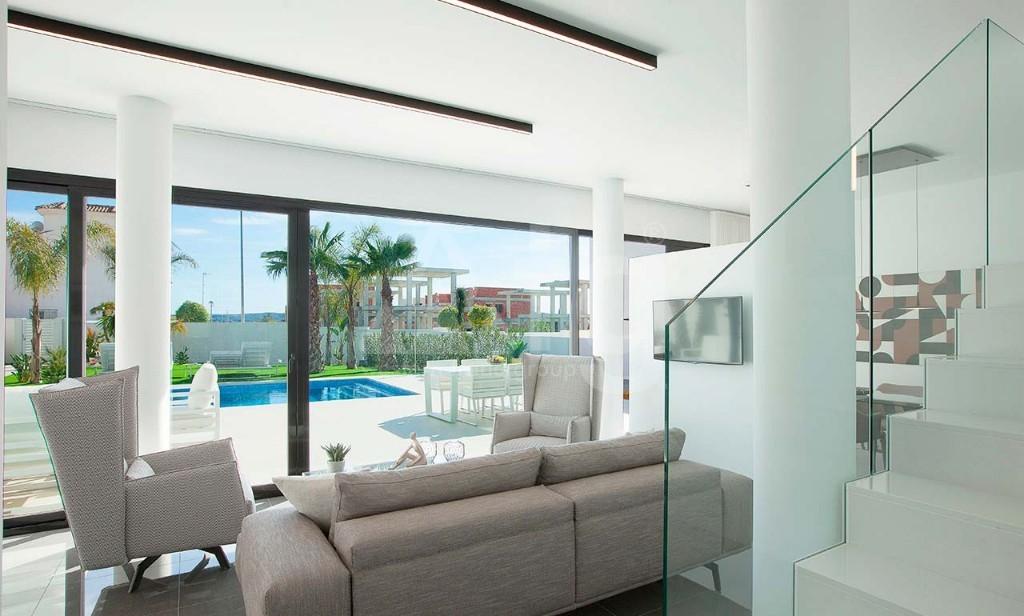 3 bedroom Bungalow in Guardamar del Segura - CN7826 - 7
