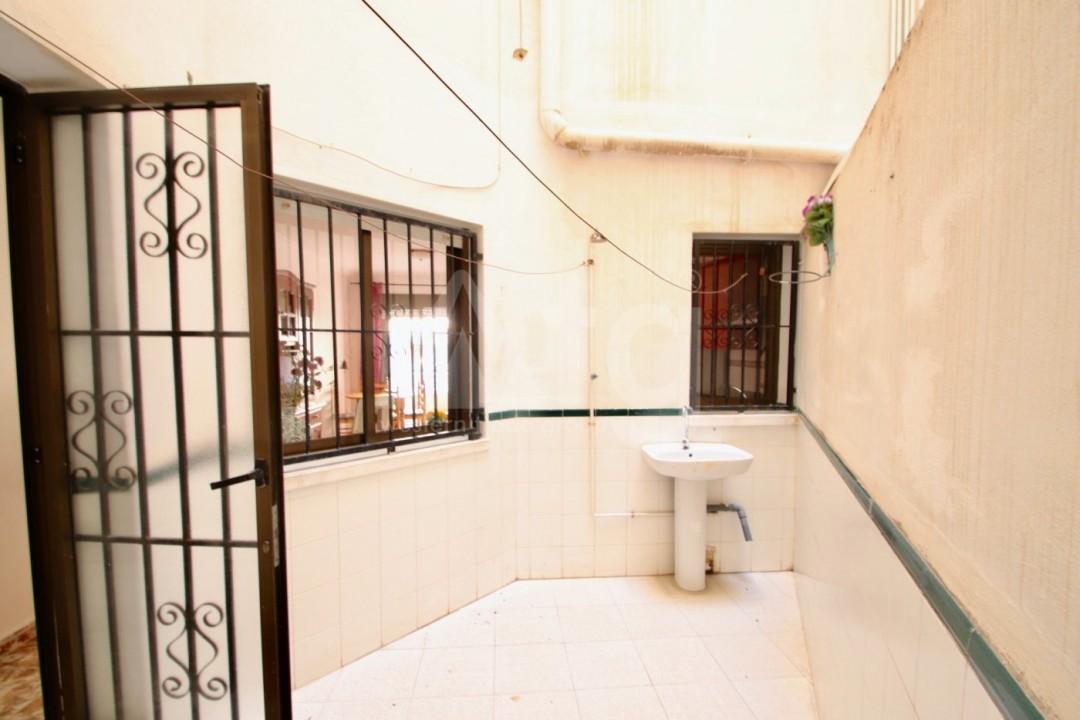 2 bedroom Bungalow in Guardamar del Segura  - CN114040 - 10
