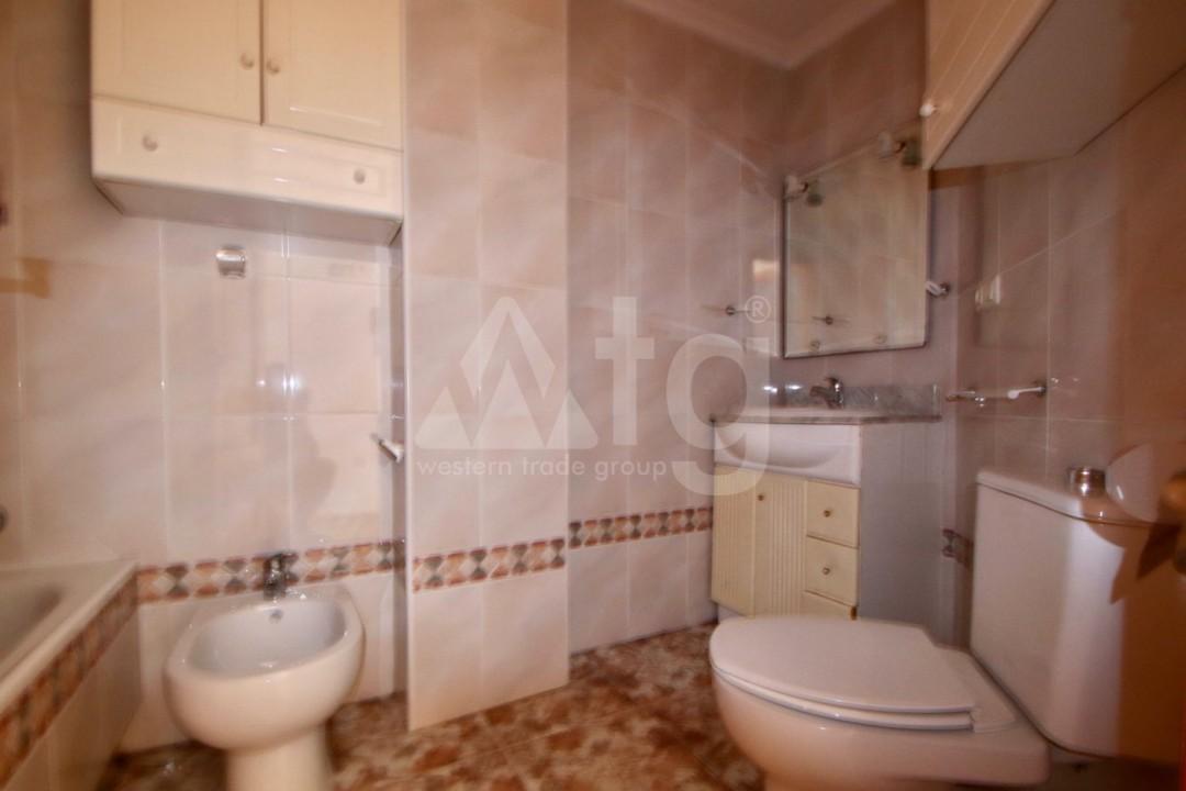 2 bedroom Bungalow in Guardamar del Segura  - CN114040 - 11