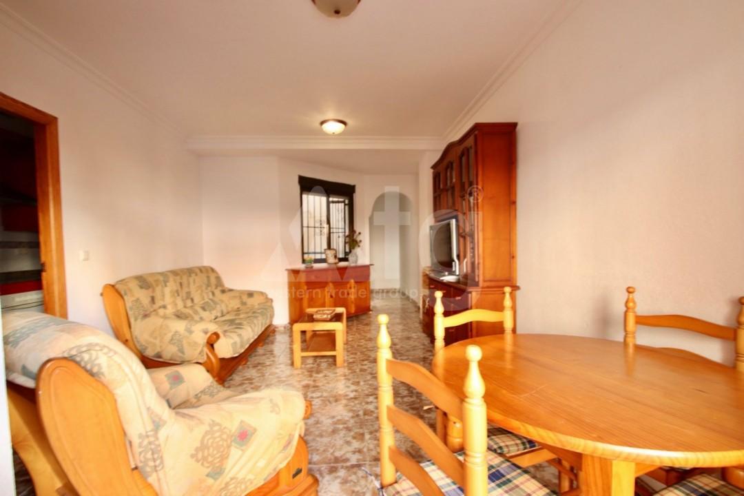 2 bedroom Bungalow in Guardamar del Segura  - CN114040 - 14