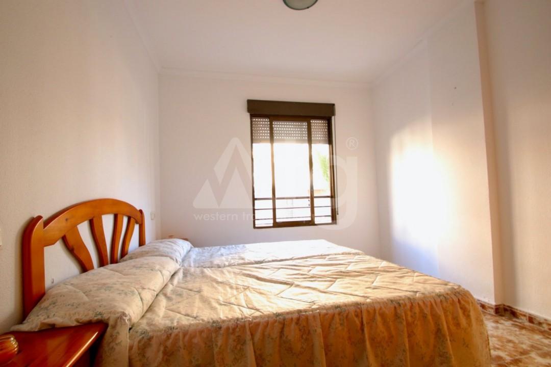 2 bedroom Bungalow in Guardamar del Segura  - CN114040 - 3