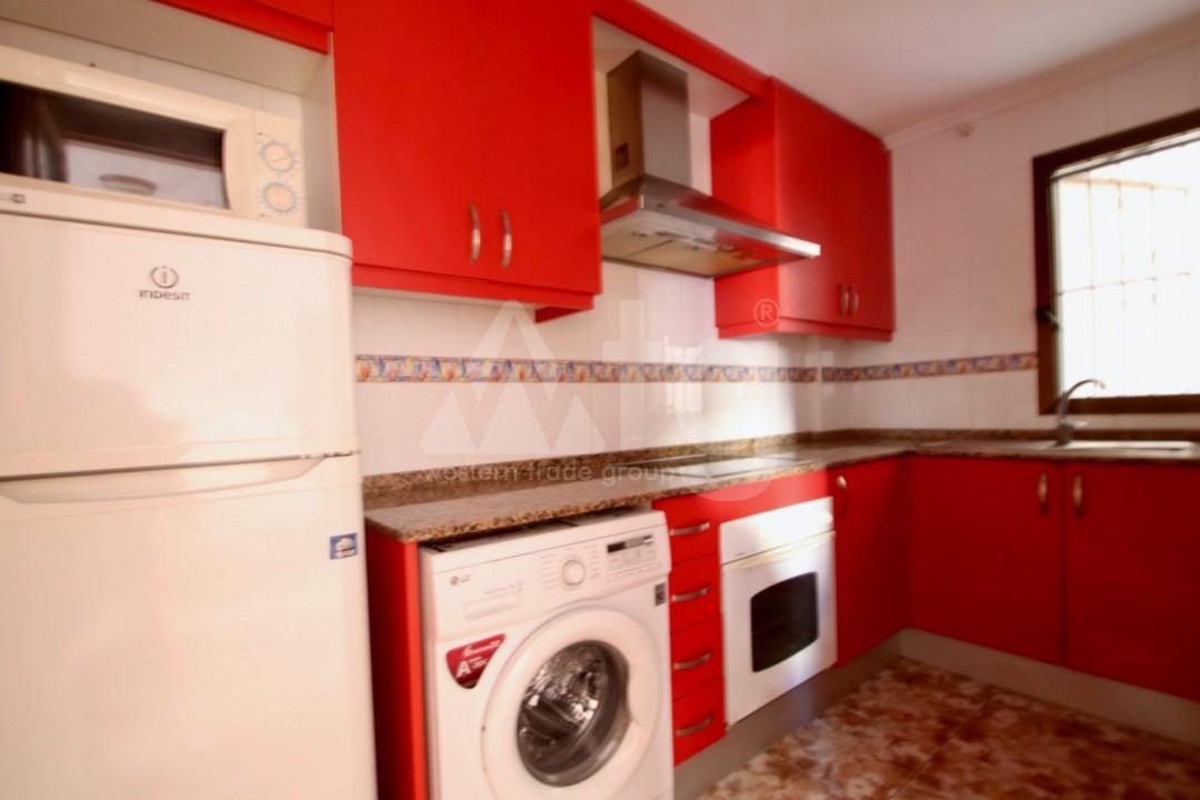 2 bedroom Bungalow in Guardamar del Segura  - CN114040 - 4