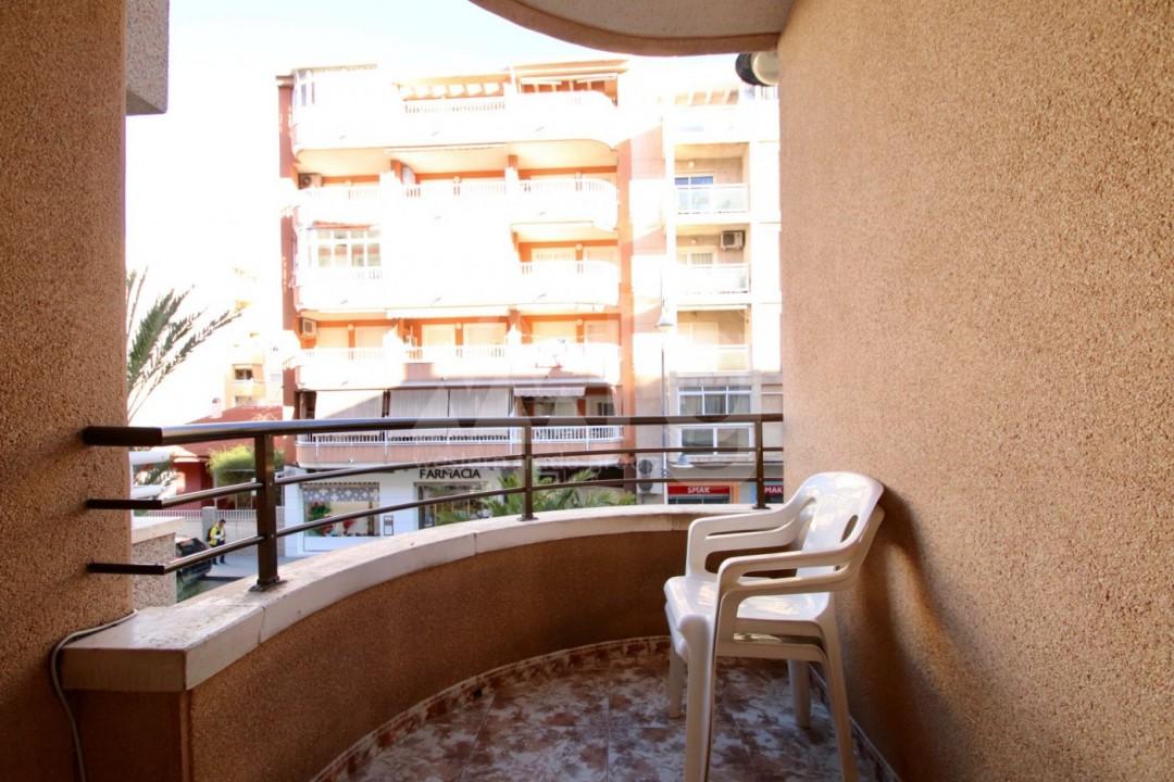 2 bedroom Bungalow in Guardamar del Segura  - CN114040 - 6