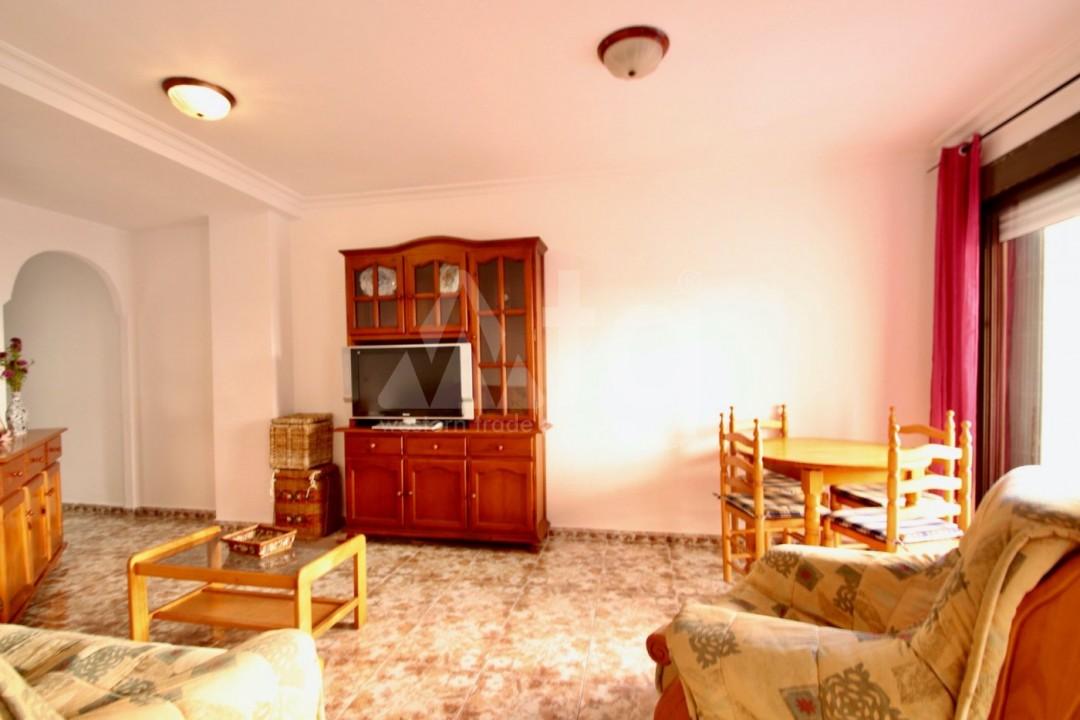 2 bedroom Bungalow in Guardamar del Segura  - CN114040 - 7