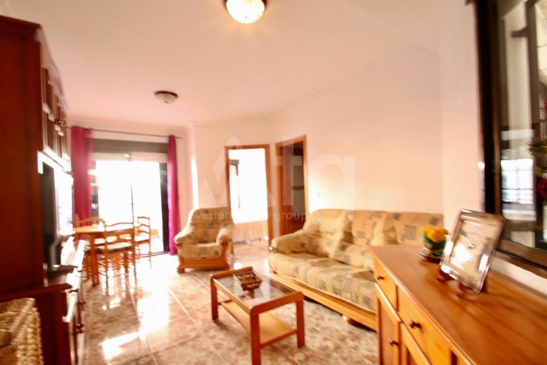 2 bedroom Bungalow in Guardamar del Segura  - CN114040 - 8