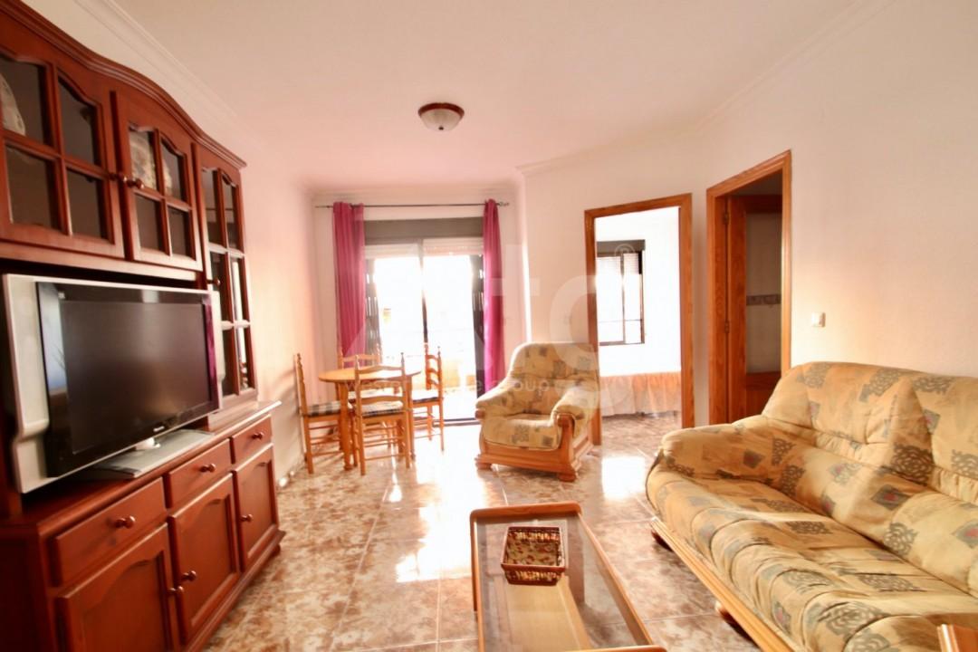 2 bedroom Bungalow in Guardamar del Segura  - CN114040 - 9
