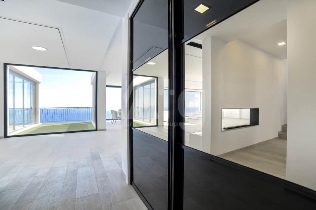 2 bedroom Bungalow in Guardamar del Segura - CN114076 - 10