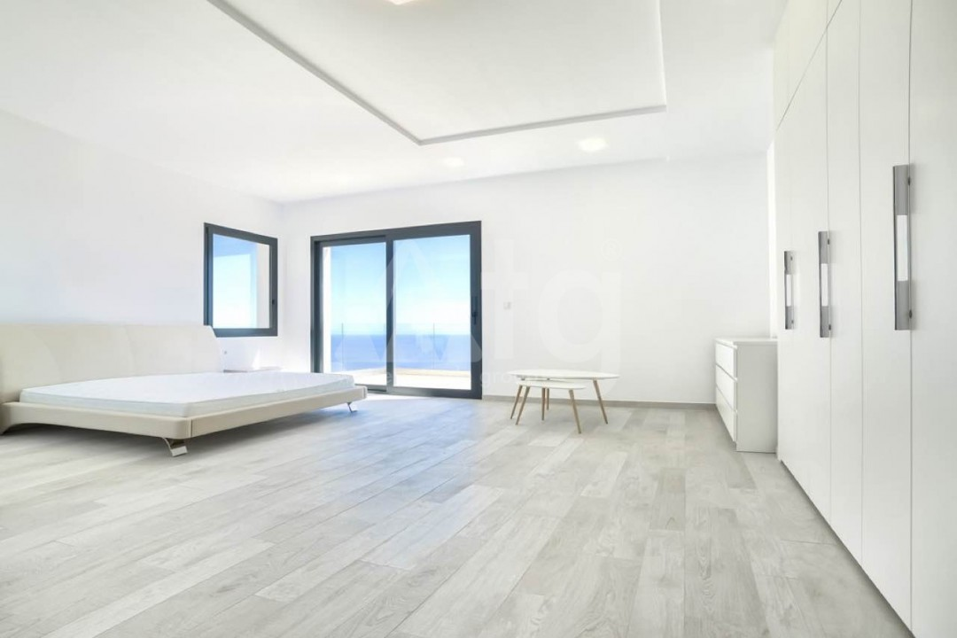 2 bedroom Bungalow in Guardamar del Segura - CN114076 - 11