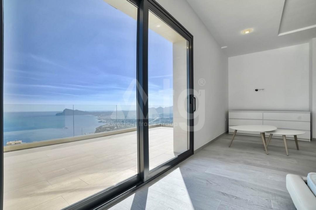 2 bedroom Bungalow in Guardamar del Segura - CN114076 - 12