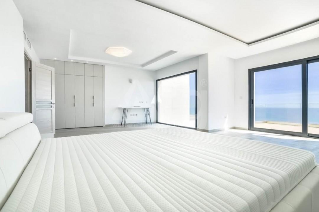 2 bedroom Bungalow in Guardamar del Segura - CN114076 - 13