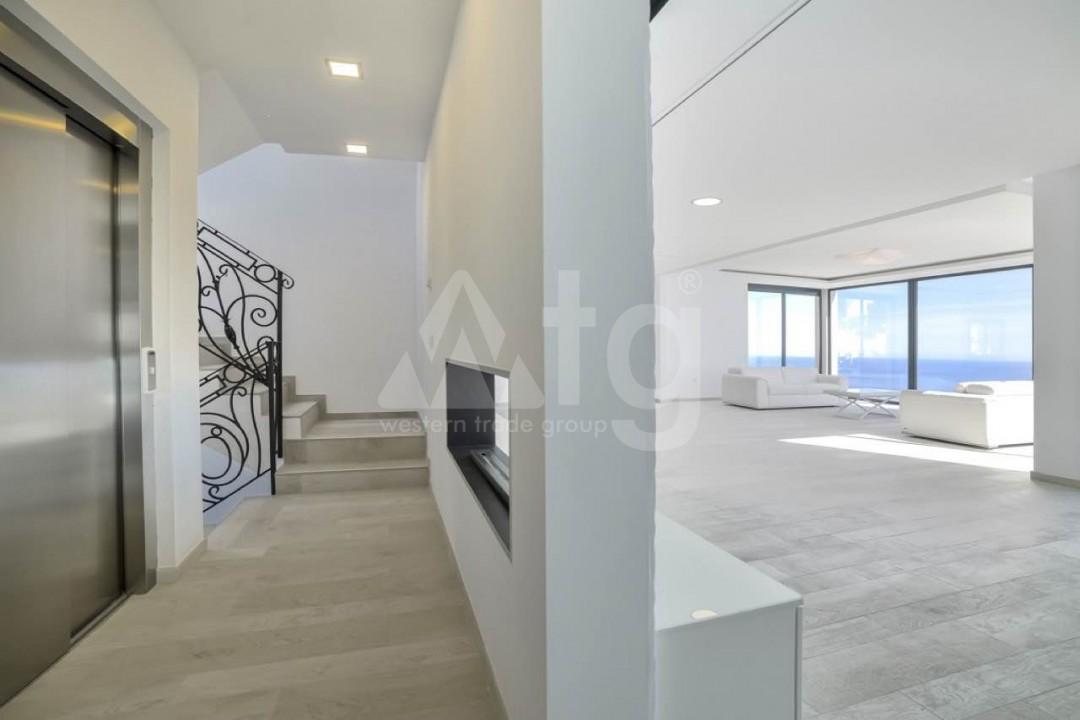 2 bedroom Bungalow in Guardamar del Segura - CN114076 - 16