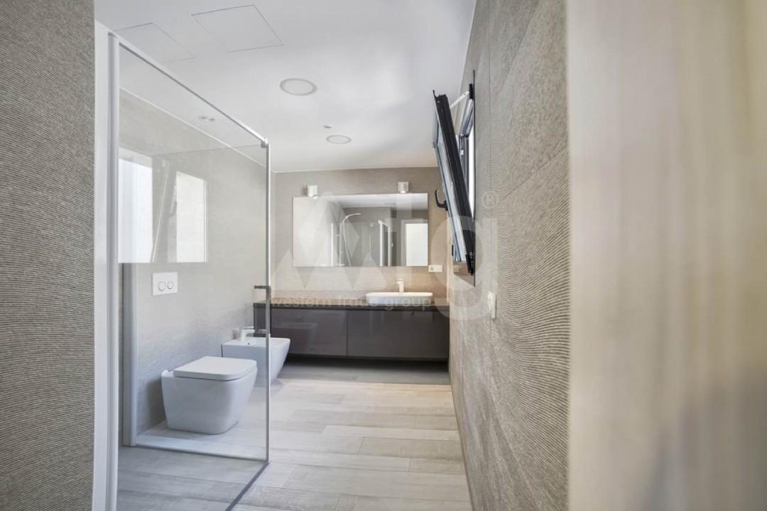 2 bedroom Bungalow in Guardamar del Segura - CN114076 - 17