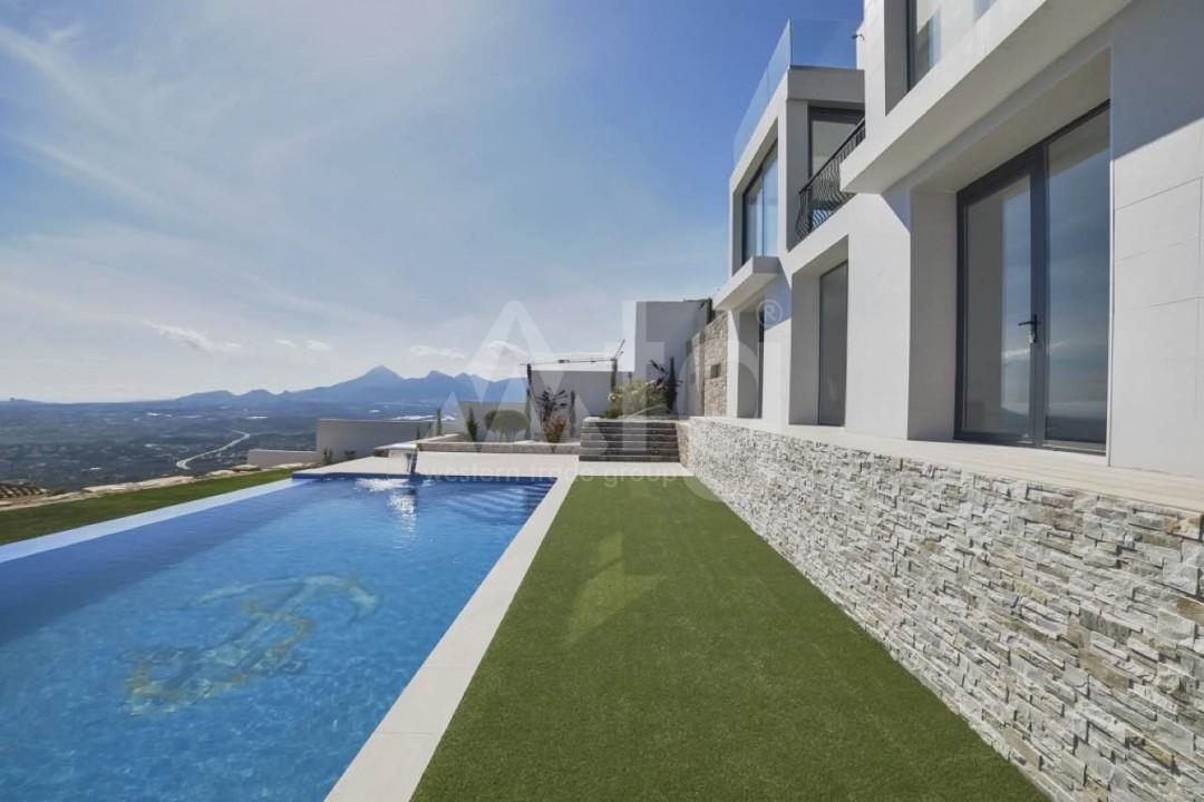 2 bedroom Bungalow in Guardamar del Segura - CN114076 - 2