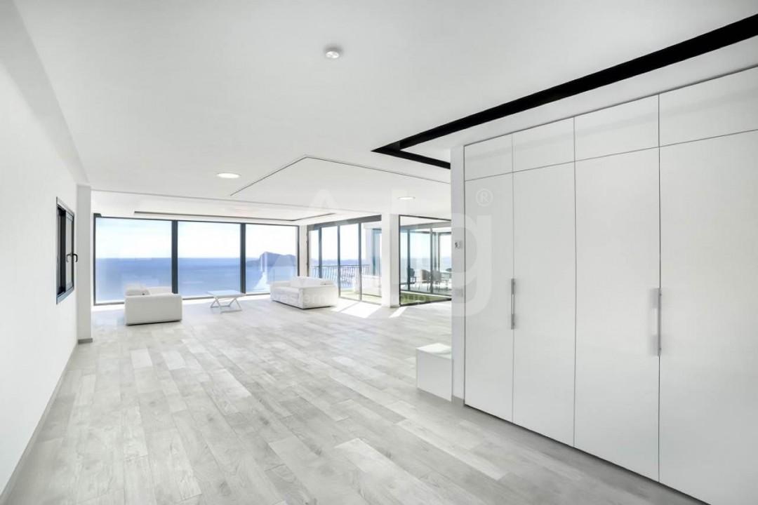 2 bedroom Bungalow in Guardamar del Segura - CN114076 - 5
