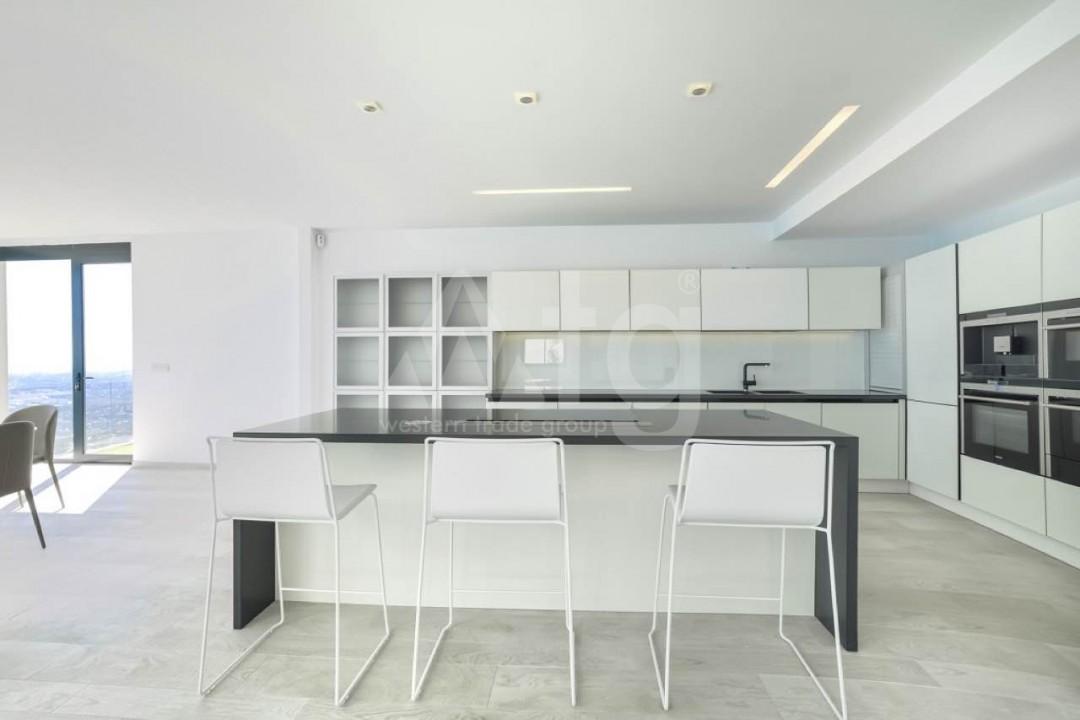 2 bedroom Bungalow in Guardamar del Segura - CN114076 - 9