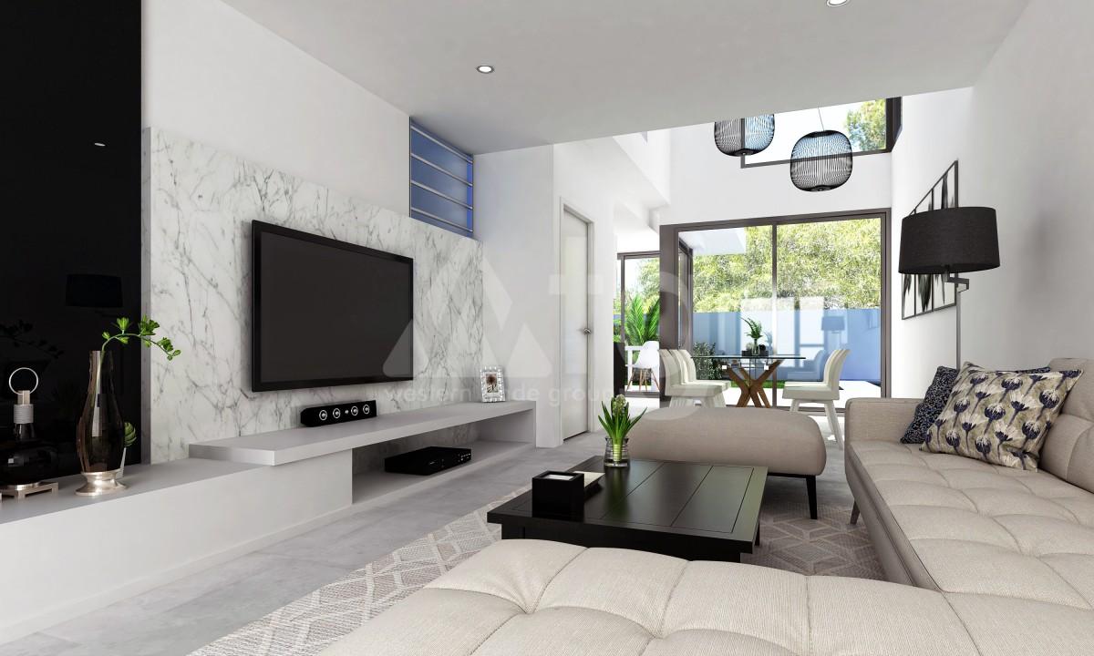 3 bedroom Bungalow in Guardamar del Segura - CN6509 - 5