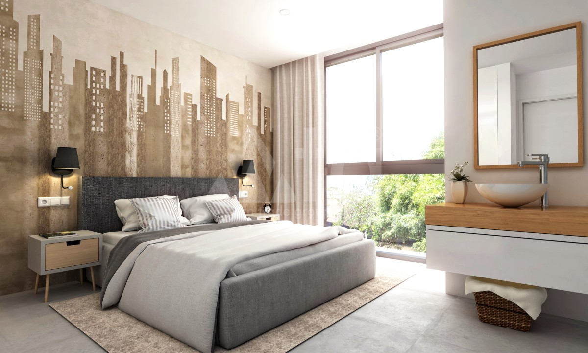 3 bedroom Bungalow in Guardamar del Segura - CN6509 - 7