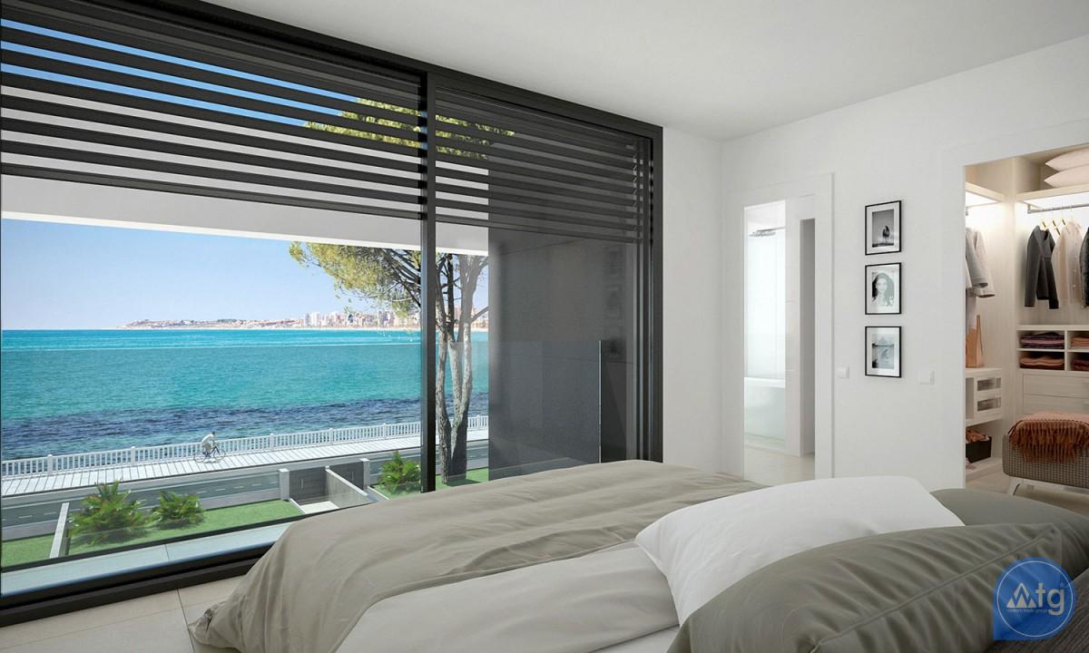 2 bedroom Bungalow in Guardamar del Segura - CN6583 - 6