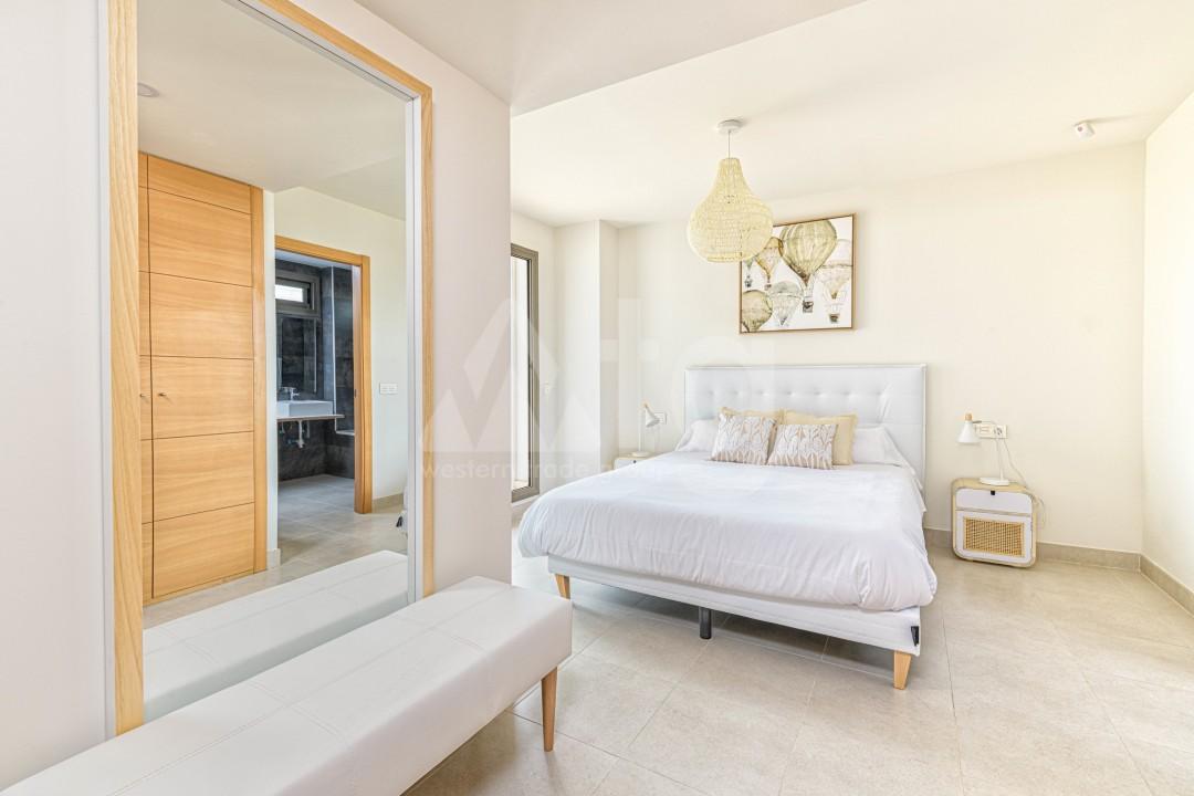 2 bedroom Bungalow in Lo Romero  - BM116365 - 10