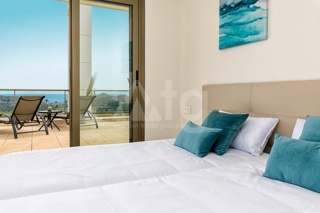 2 bedroom Bungalow in Lo Romero  - BM116365 - 11