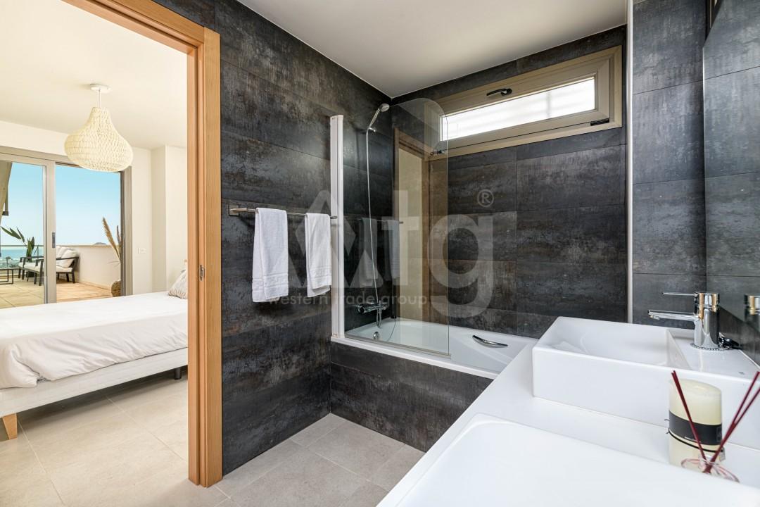 2 bedroom Bungalow in Lo Romero  - BM116365 - 13