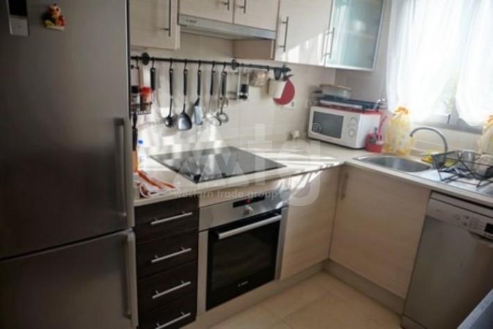 3 bedroom Bungalow in Lorca - AGI8445 - 10