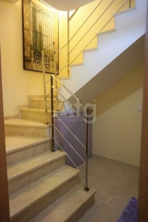 3 bedroom Bungalow in Lorca - AGI8445 - 12