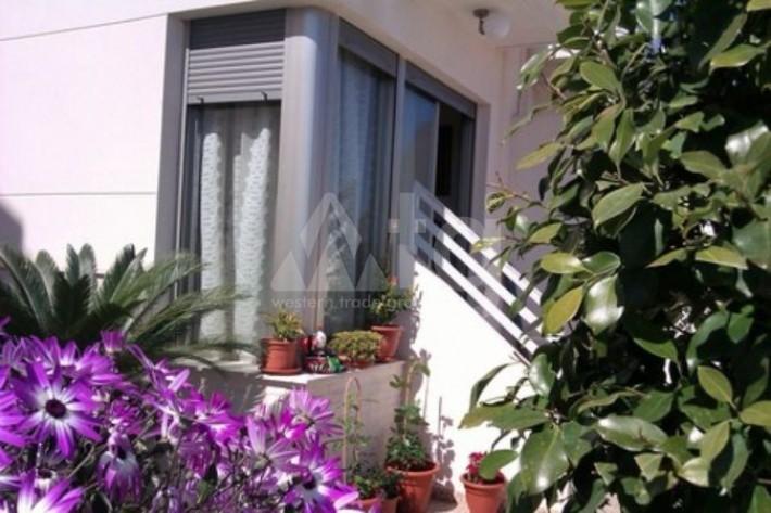 3 bedroom Bungalow in Lorca - AGI8445 - 4