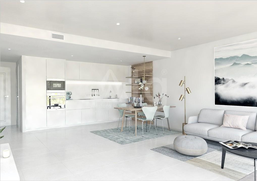 3 bedroom Bungalow in Lorca  - AGI115501 - 5