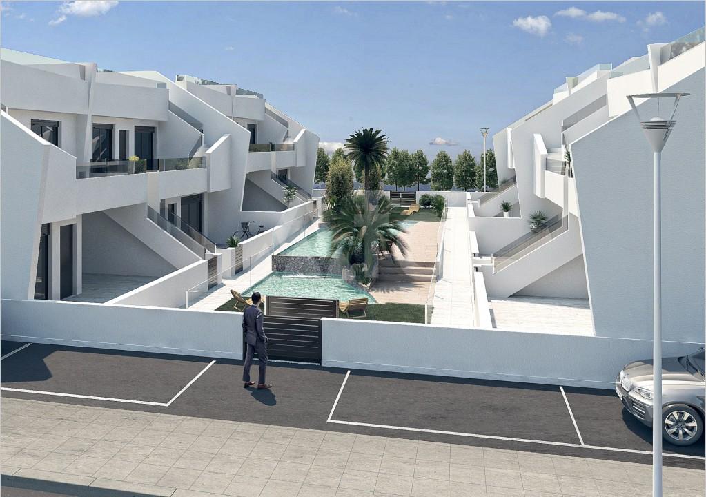 3 bedroom Bungalow in Lorca  - AGI115501 - 7