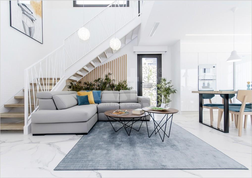 3 bedroom Bungalow in Lorca  - AGI115497 - 2