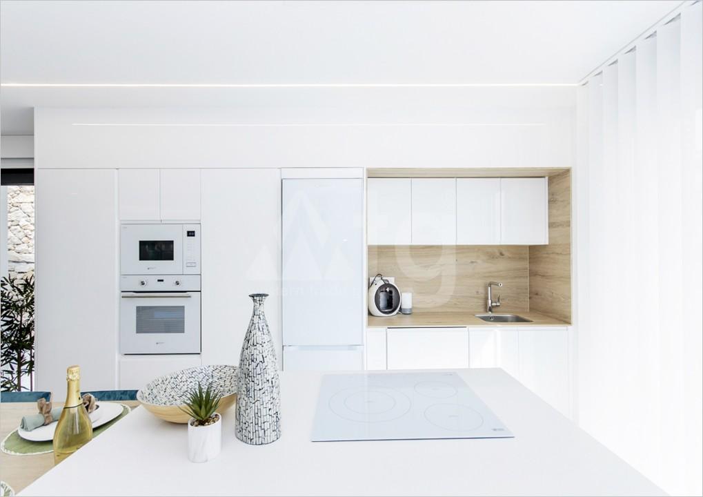 3 bedroom Bungalow in Lorca  - AGI115497 - 7