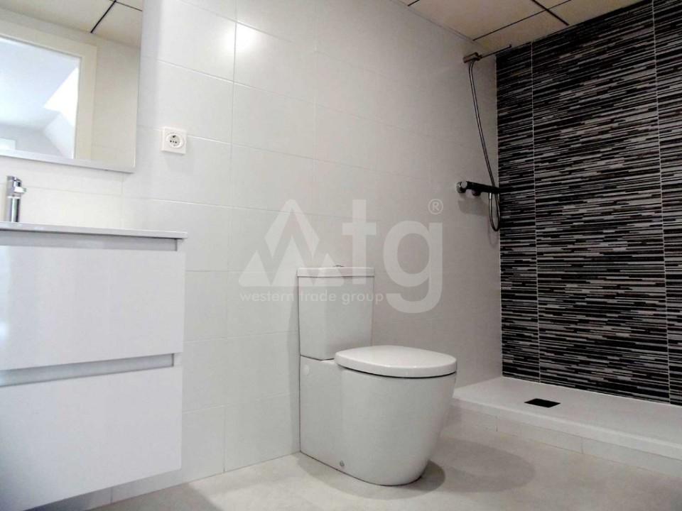 2 bedroom Bungalow in Orihuela  - VG7980 - 6