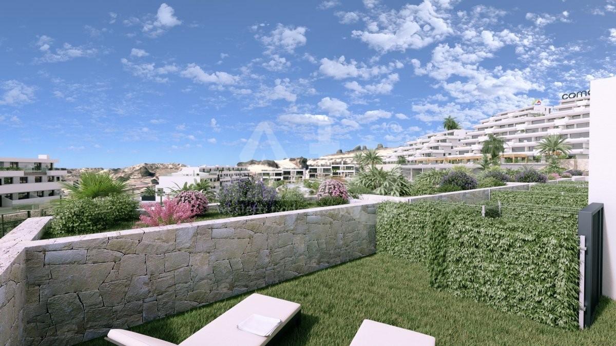 1 bedroom Bungalow in Pilar de la Horadada  - LMR115194 - 13