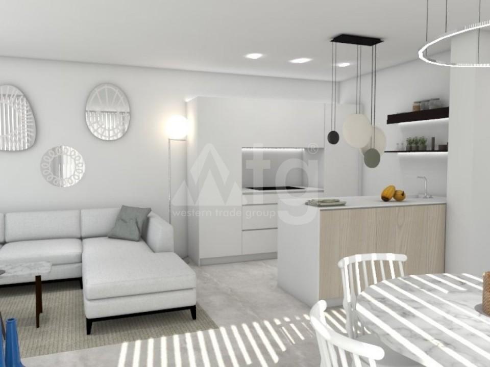 1 bedroom Bungalow in Pilar de la Horadada  - LMR115194 - 6