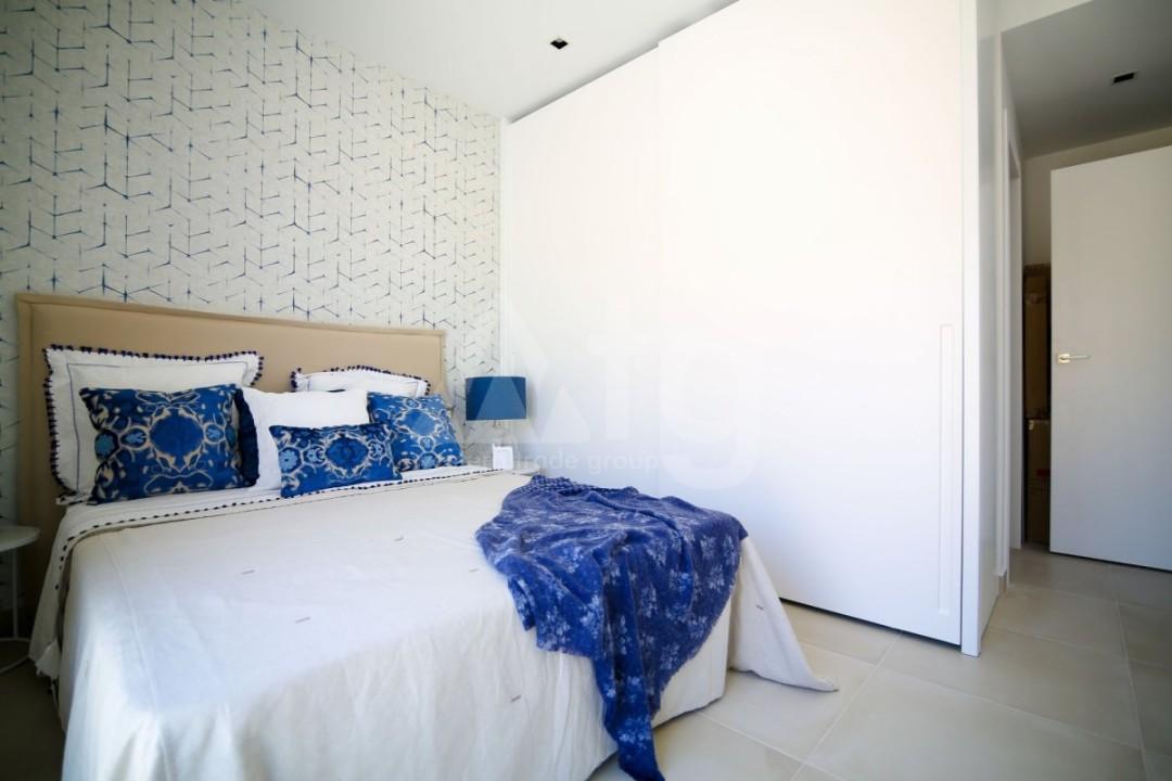 2 bedroom Bungalow in Pilar de la Horadada  - LMR115198 - 10