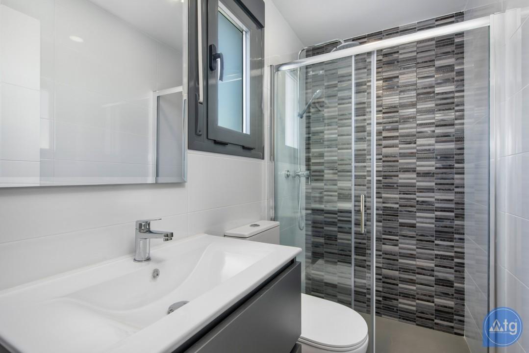 2 bedroom Bungalow in Pilar de la Horadada  - LMR115198 - 41