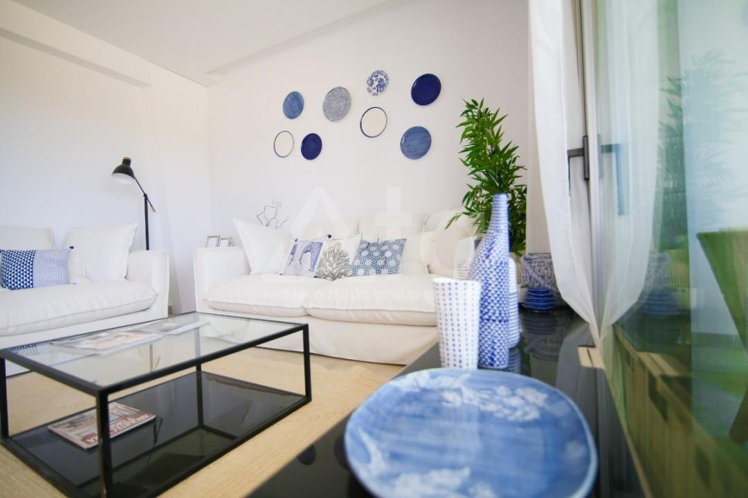 2 bedroom Bungalow in Pilar de la Horadada  - LMR115198 - 5
