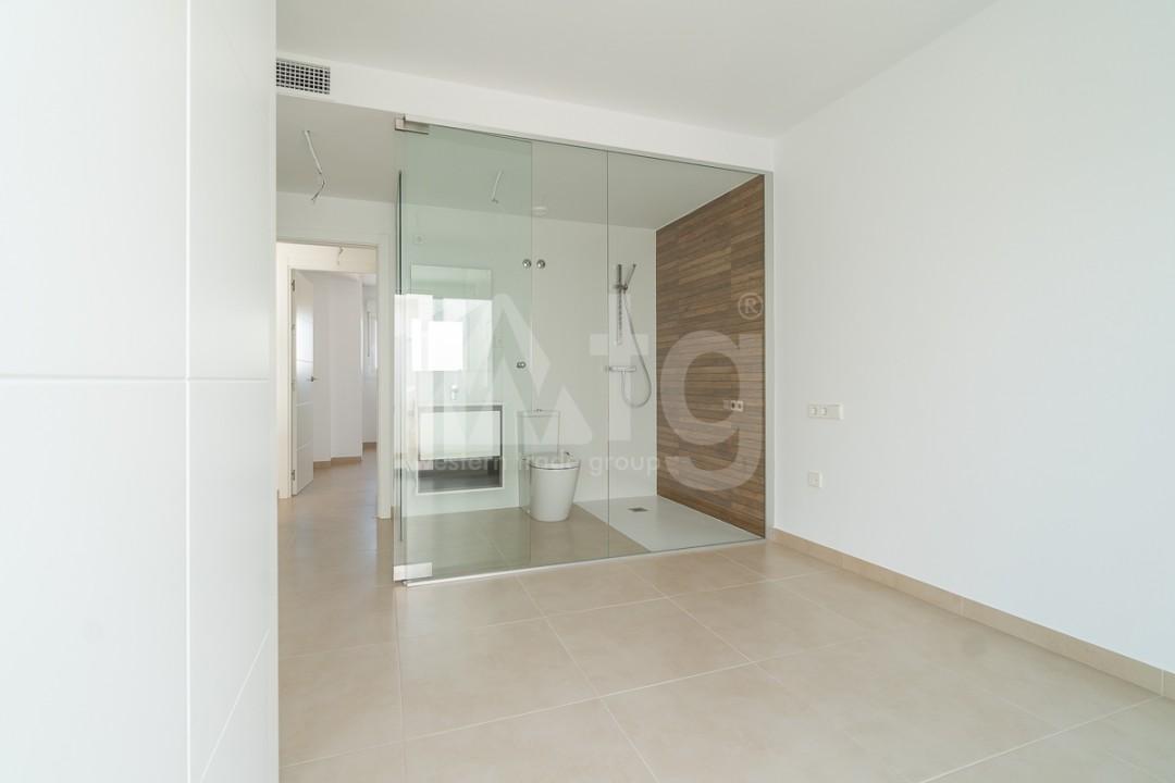 2 bedroom Bungalow in Pilar de la Horadada  - BM116382 - 10