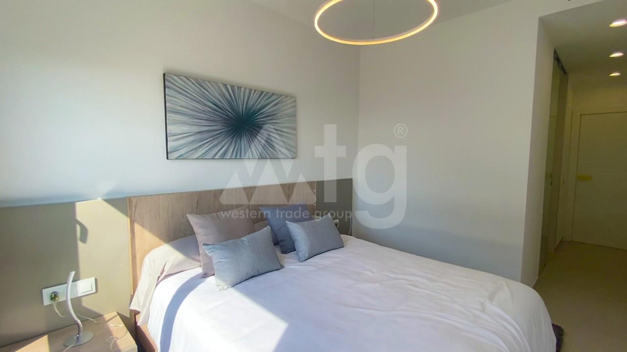 2 bedroom Bungalow in Pilar de la Horadada  - BM116382 - 32