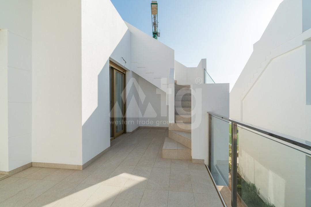 2 bedroom Bungalow in Pilar de la Horadada  - BM116382 - 4