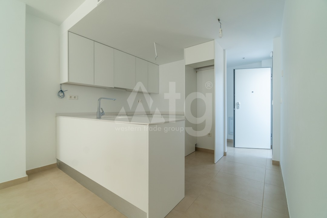 2 bedroom Bungalow in Pilar de la Horadada  - BM116382 - 7