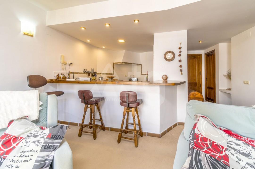 3 bedroom Bungalow in Pilar de la Horadada - CV6965 - 5