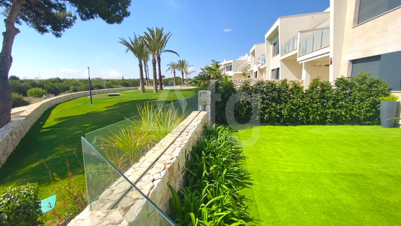 2 bedroom Bungalow in Pilar de la Horadada  - BM116367 - 15