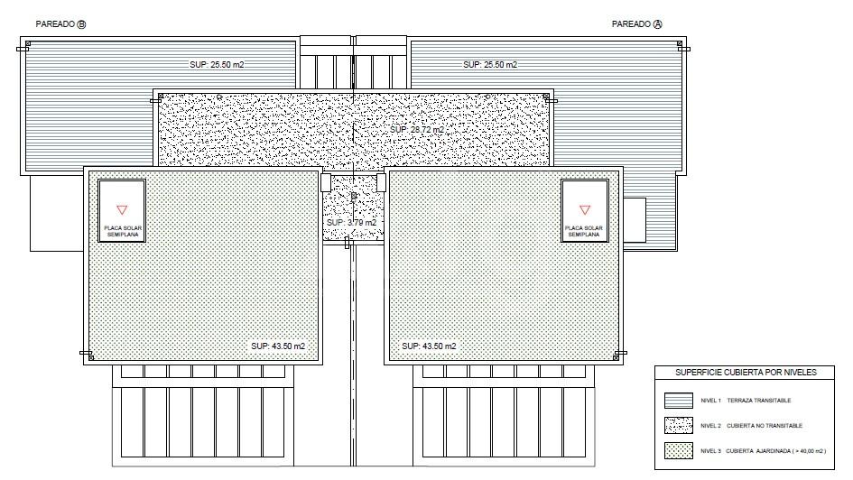 3 bedroom Bungalow in San Miguel de Salinas - AGI115746 - 18