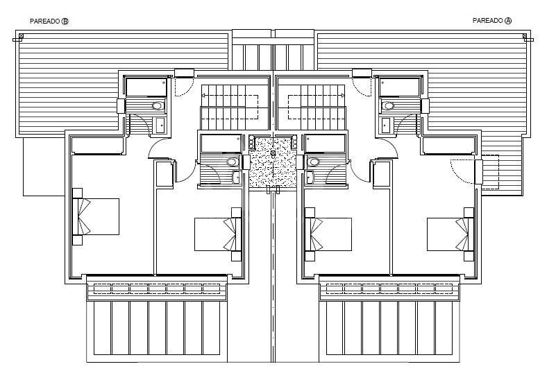 3 bedroom Bungalow in San Miguel de Salinas - AGI115746 - 20