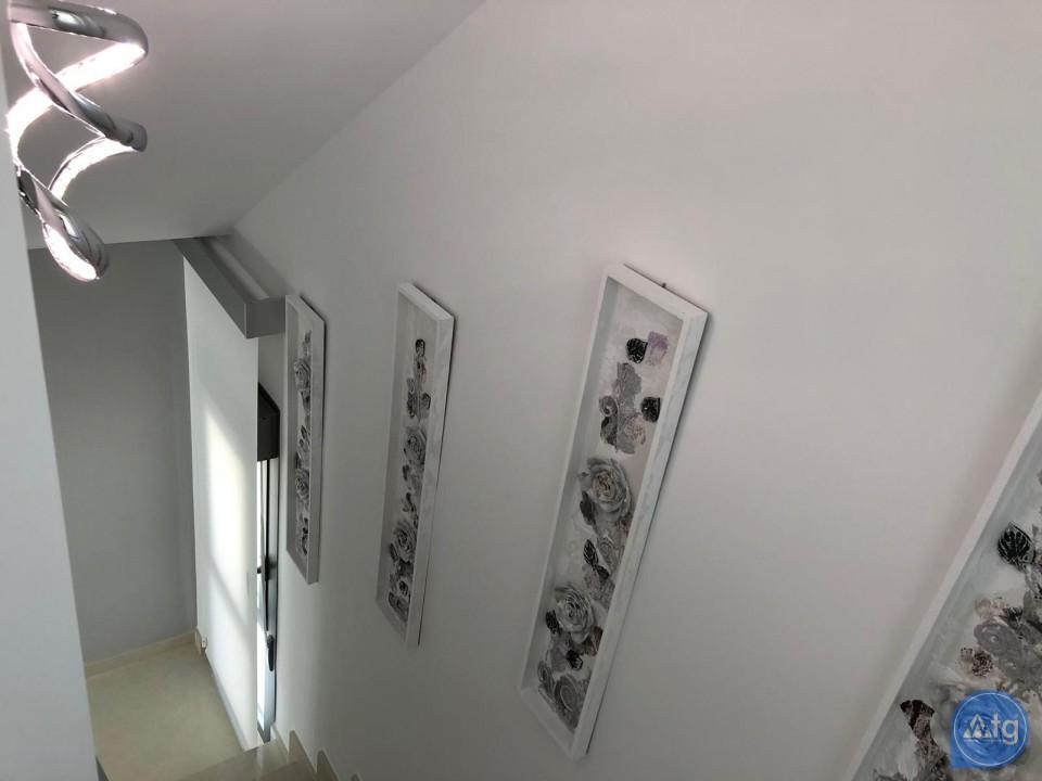 3 bedroom Bungalow in San Miguel de Salinas - AGI115749 - 12