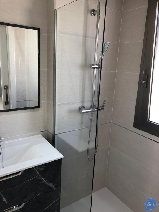 3 bedroom Bungalow in San Miguel de Salinas - AGI115749 - 18